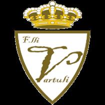 Azienda Agricola F.lli Vartuli